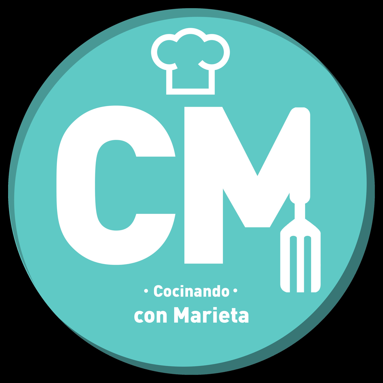 Cocinando con Marieta